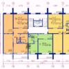 планировки-секций-2015-корректировка-Модель
