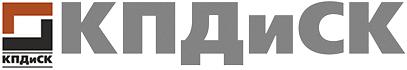 КПДиСК